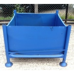 fixed-sides-sheet-steel-stillage_1564931234
