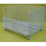 folding-pallet-cage-heavy-duty-fpc15