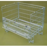 folding_pallet_cage_800x600