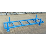 freight-rack-post-pallet