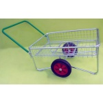 gcr1-garden-centre-trolley