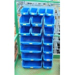 second-hand-plastic-trays-mixed_908930783