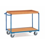 table-top-cart-with-retention-rim