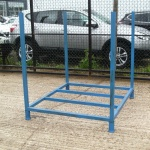 used-post-pallet-fixed-posts-2