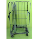 used-roll-cage-coop2c