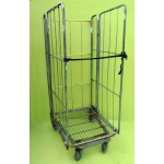 used-roll-cage-coop3a