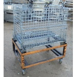 welded-dolly-stillage-1