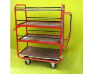 shelf-warehouse-picking-trolley-por1b