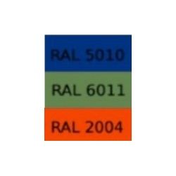 00000-ral-colours_png_104323582