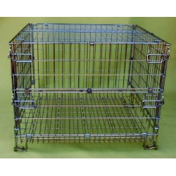 folding-wire-cage-lid