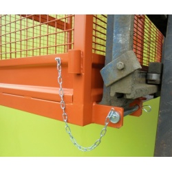 forklift-cage-safety-bolt