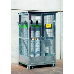 galvanized-gas-cylinder-container